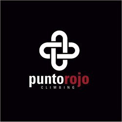 PuntoRojo Climbing