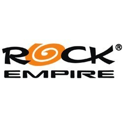 Rock Empire